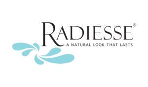 Radiesse® in Irvine, CA