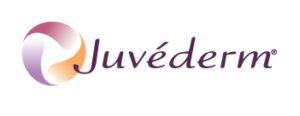 Juvéderm® in Irvine, CA