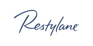 Restylane® in Irvine, CA